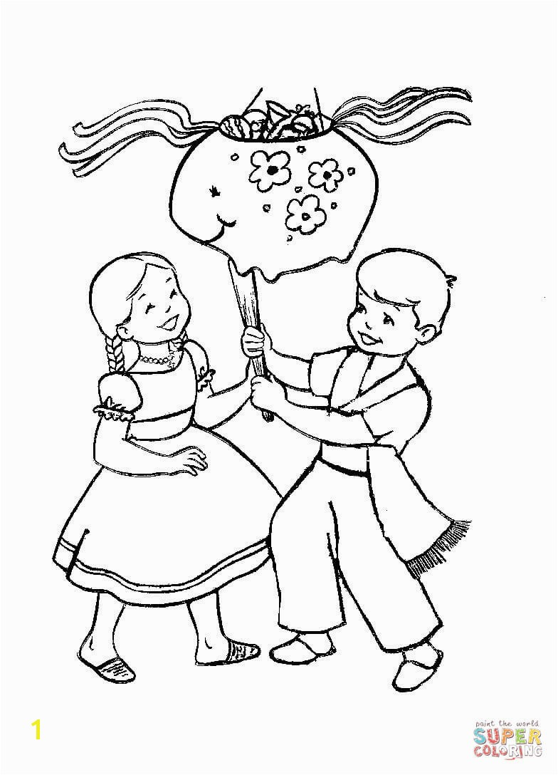 16 De Septiembre Coloring Pages Crayola to Coloring Page