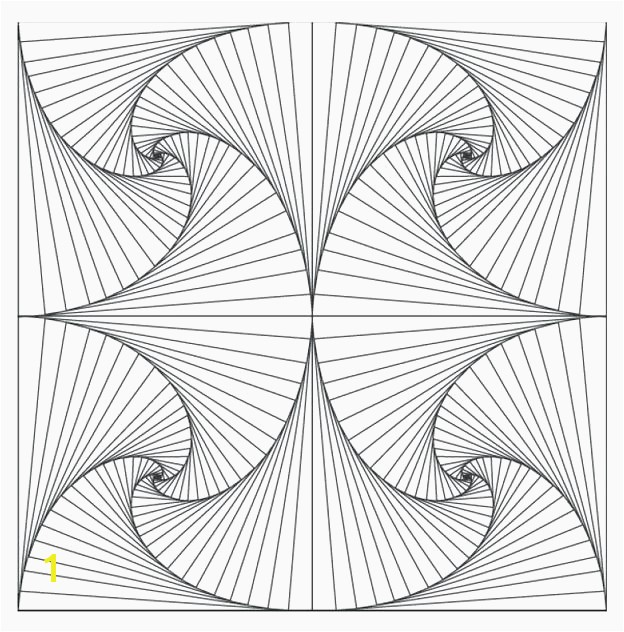 Adult Coloring Book Pages Geometric Beautiful Geometric Designs Coloring Pages Free Printable Geometric Coloring