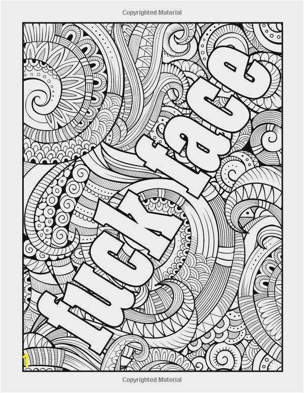 Baby Coloring Pages Gallery Baby Coloring Pages New Media Cache Ec0 Ideas 420 Coloring Pages