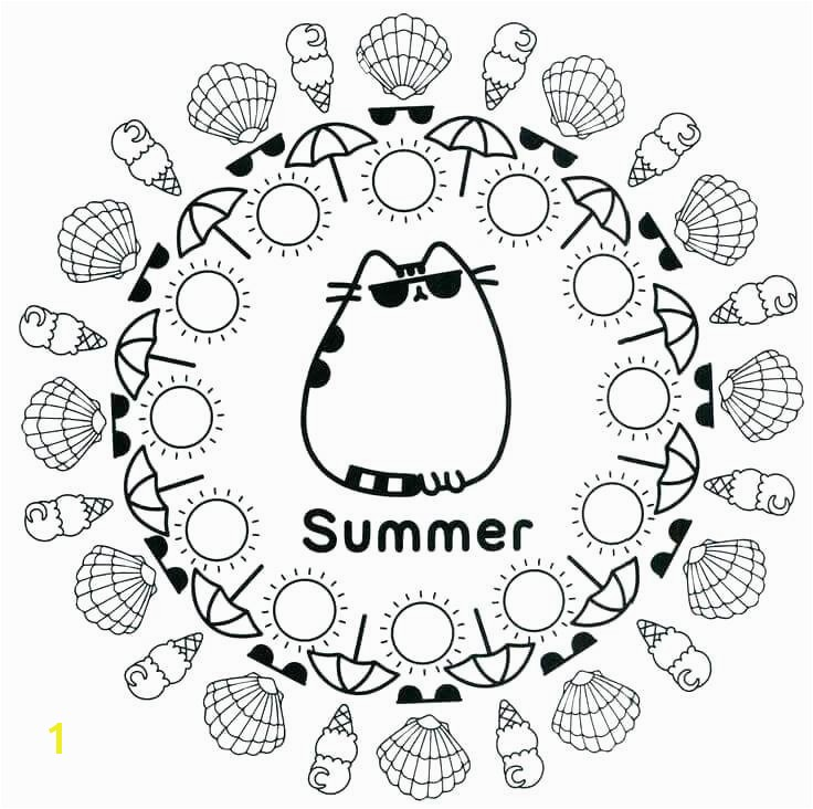 5 Seconds Summer Coloring Pages 12 Awesome 5 Seconds Summer Coloring Pages Collection