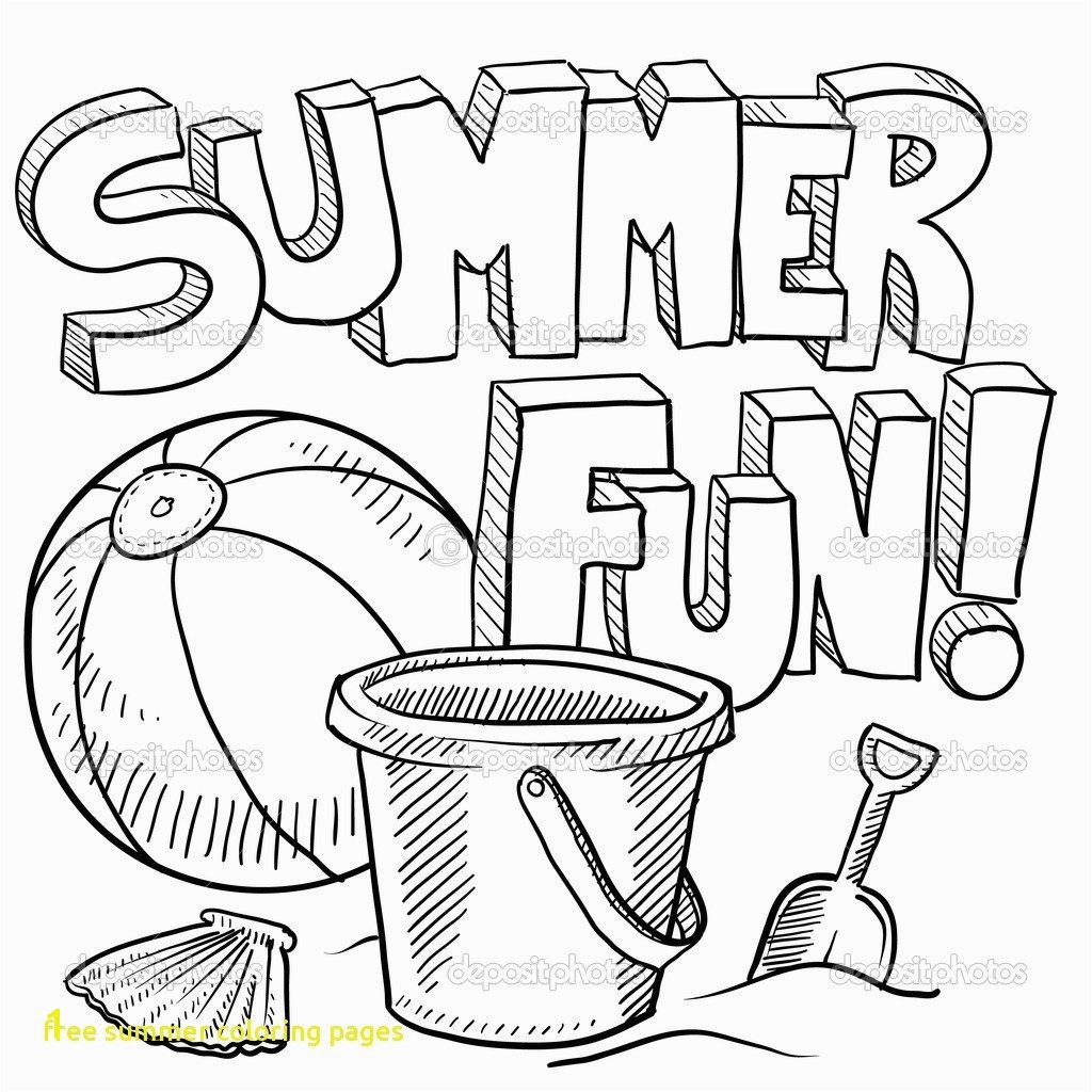 5 Seconds Summer Coloring Pages Coloring Pages For Summer Free Coloring Pages Download