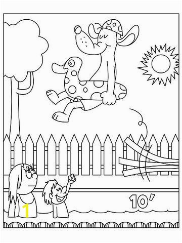 5 Seconds Summer Coloring Pages Summer Time Coloring Sheets Printable Summer Coloring Pages