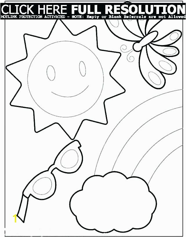 5 Seconds Summer Coloring Pages Summer Coloring Page Summer Coloring Book Pages Free Printable