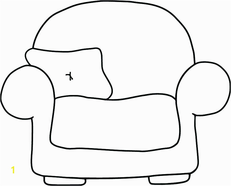 A Chair for My Mother Coloring Pages A Chair for My Mother A Chair for My Mother Mothercare Baby Chair