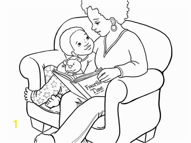 a chair for my mother coloring pages free Download by size Handphone
