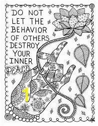 Abc Yoga Coloring Pages 18 Best Yoga Color Pages Images On Pinterest