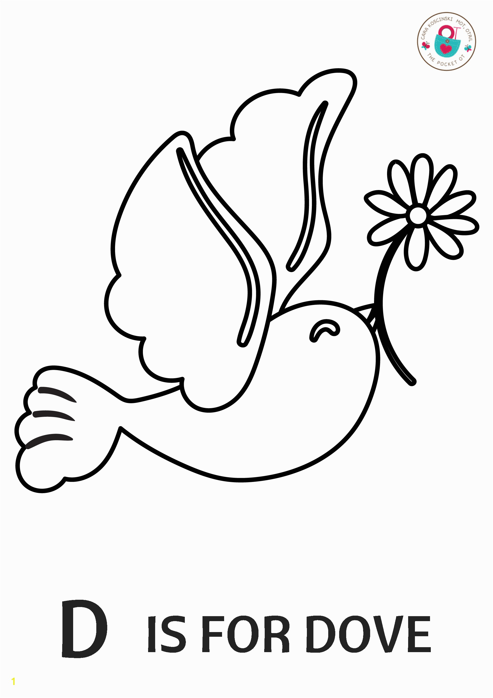 Abc Yoga Coloring Pages Alphabet Coloring Pages