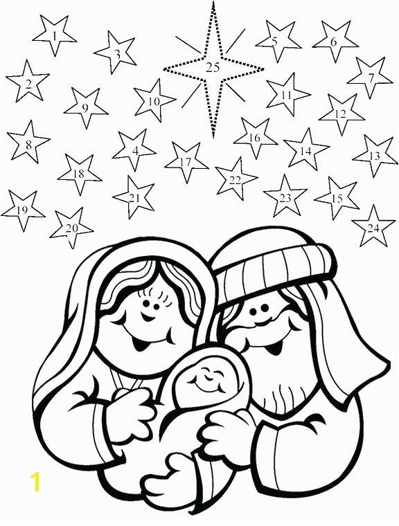 abraham and sarah coloring page wonderful and coloring page coloring advent free that help kids count abraham and sarah coloring page