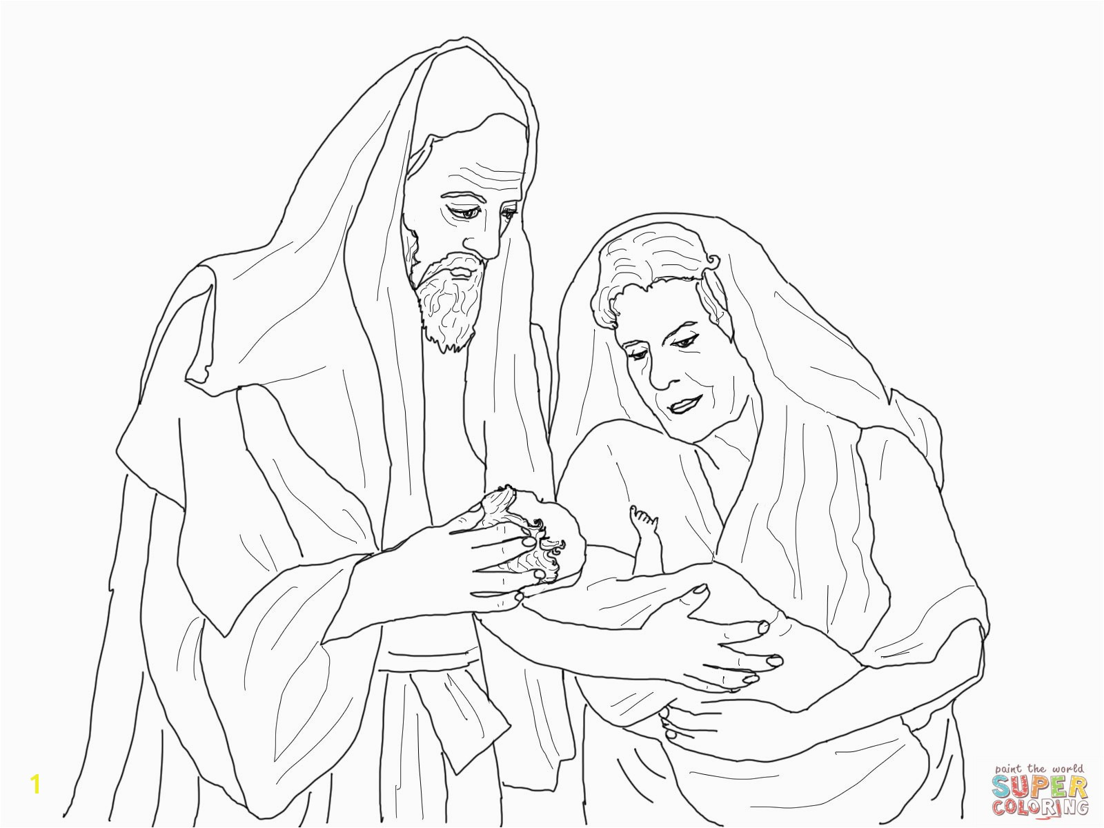 Abraham and Sarah Have A Baby Coloring Page Unique Confidential isaac is Born Coloring Pages Sens Unknown graph
