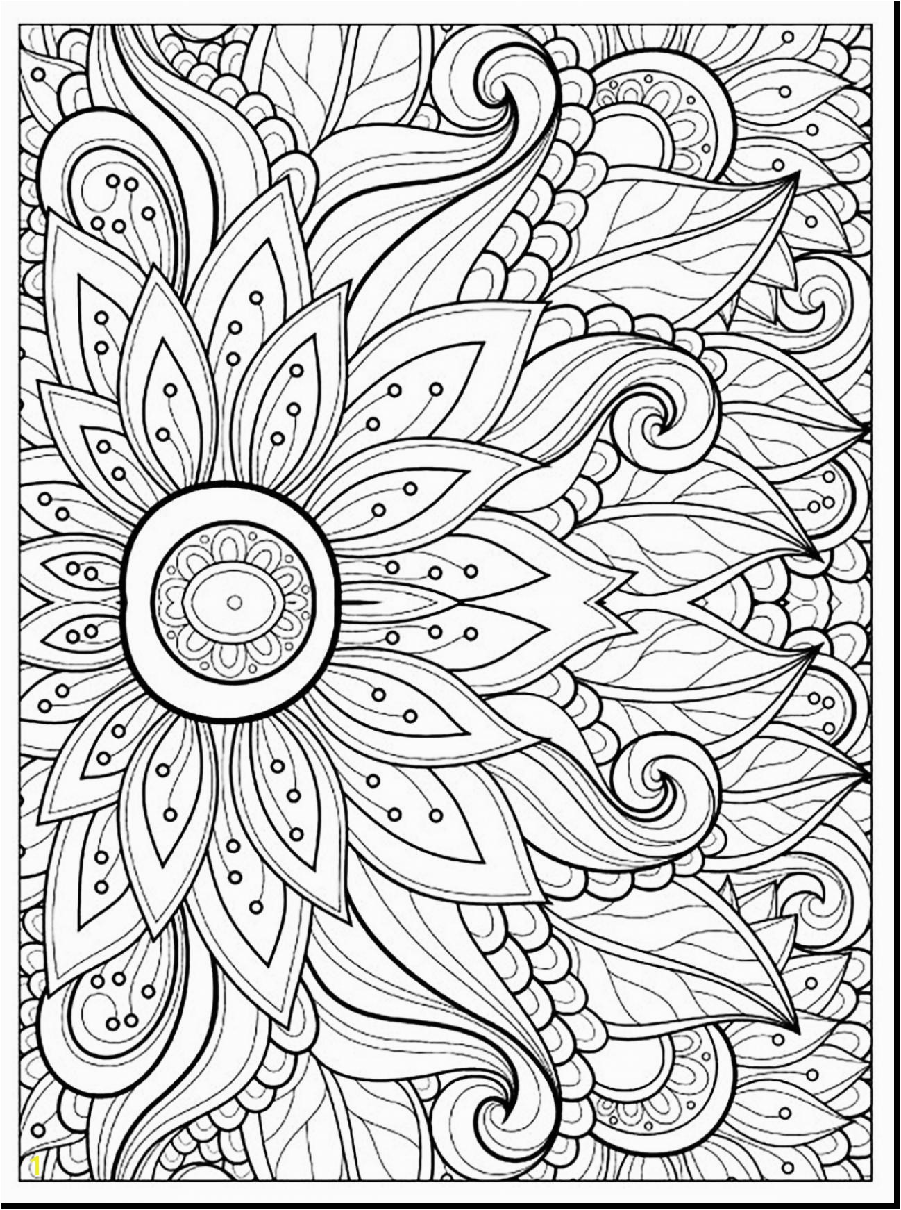 Abstract Coloring Pages for Adults Fresh Cool Vases Flower Vase Coloring Page Pages Flowers In A
