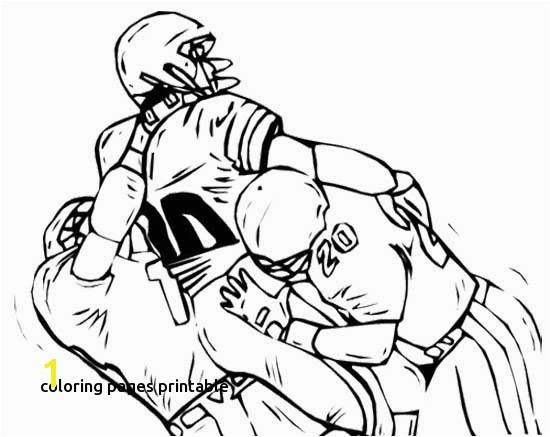 Action Hero Coloring Pages Printable Superhero Coloring Pages Inspirational 0 0d Spiderman