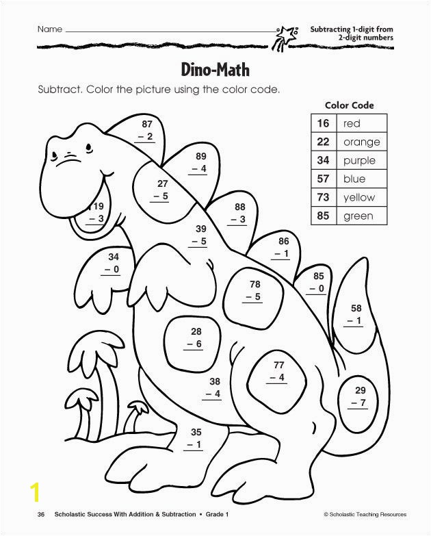 Digit Additionorksheets No Regrouping Andith 4th Grade Two