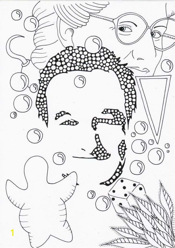 Coloring Pages line for Adults Beautiful Coloring Pages Line New Line Coloring 0d Archives Con Scio