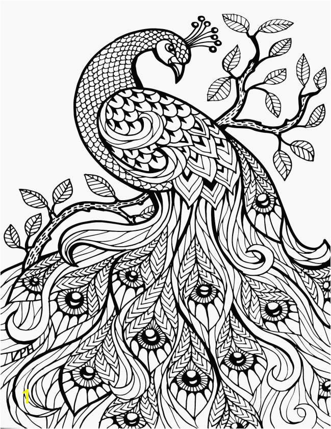 Free Coloring Pages for Adults line Awesome Lovely New Fox Coloring Pages Elegant Page Coloring 0d