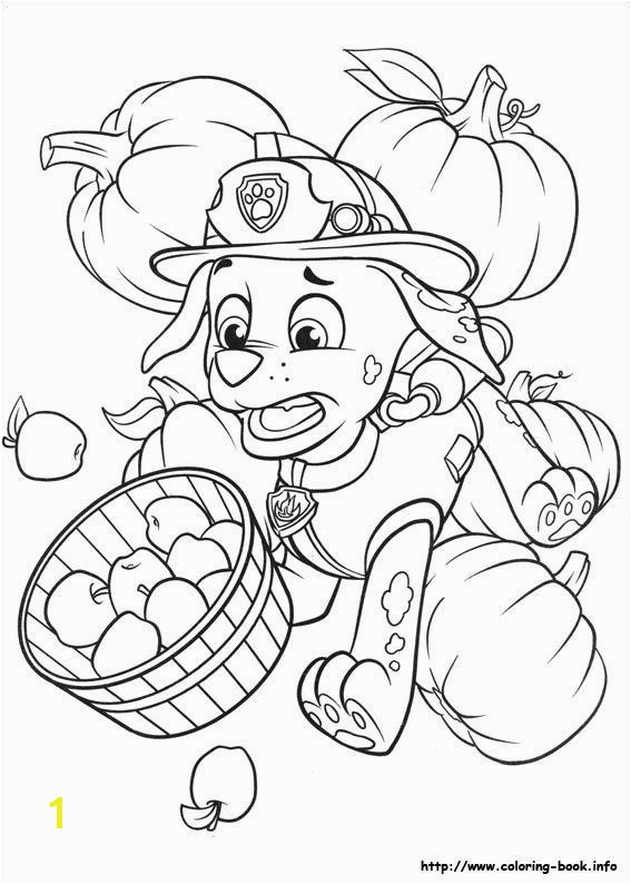 Best B 17 Coloring Pages for Kids for Adults In He Man Coloring Pages New Colouring