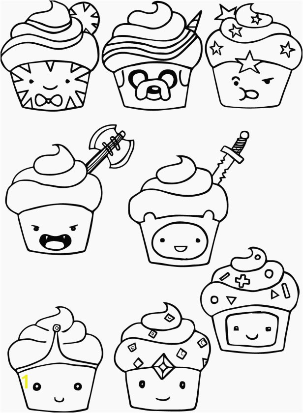 Adventure Time Coloring Pages Flame Princess Lovely Adventure Time Coloring Pages Flame Princess S