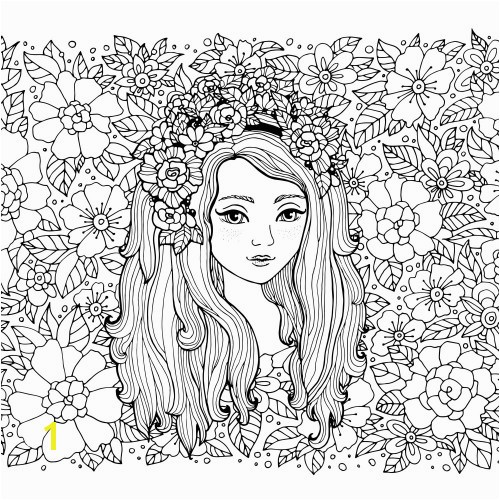 African American Woman Coloring Pages New Coloring Pages for Girls Lovely Printable Cds 0d – Fun Time Gallery
