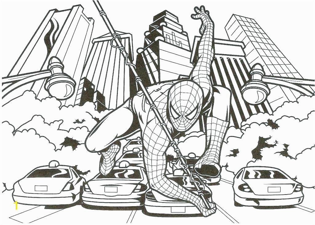 Agent Venom Coloring Pages Fresh Spiderman Coloring Pages to Print Free Printable Coloring Pages Pics