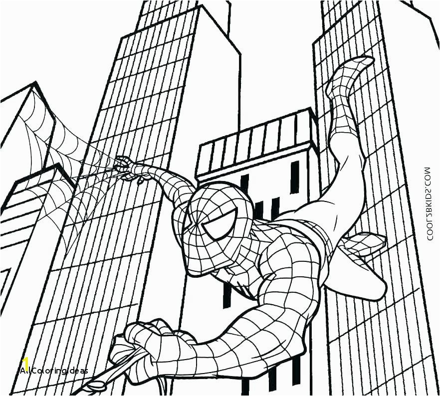 Agent Venom Coloring Pages New Spiderman and Venom Coloring Pages – Maycrutex graph