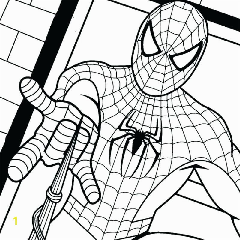 Agent Venom Coloring Pages Best 15 Luxury Venom Coloring Pages to Print Gallery graph