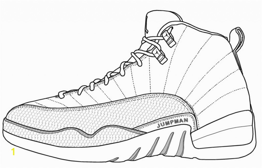 jordan shoes coloring sheets jordan coloring pages shoes coloring page shoe coloring page jordan printable