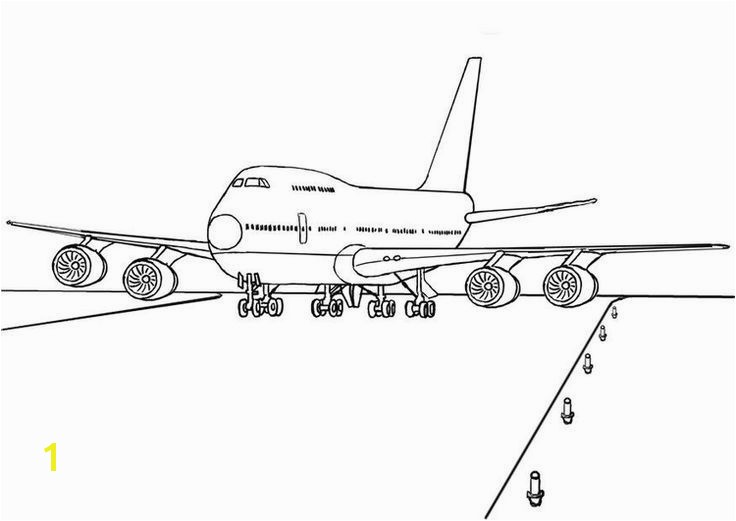 Aeroplanes Colouring Pages Fighter Jet Coloring Pages Inspirational Coloring Page Airplane