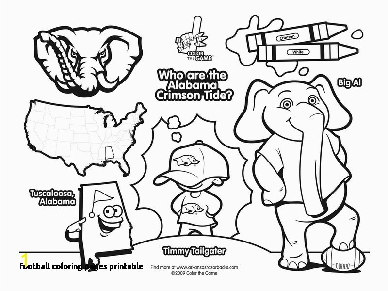 0d 99 for Coloring Softball Coloring Page Printable Football Coloring Pages Printable