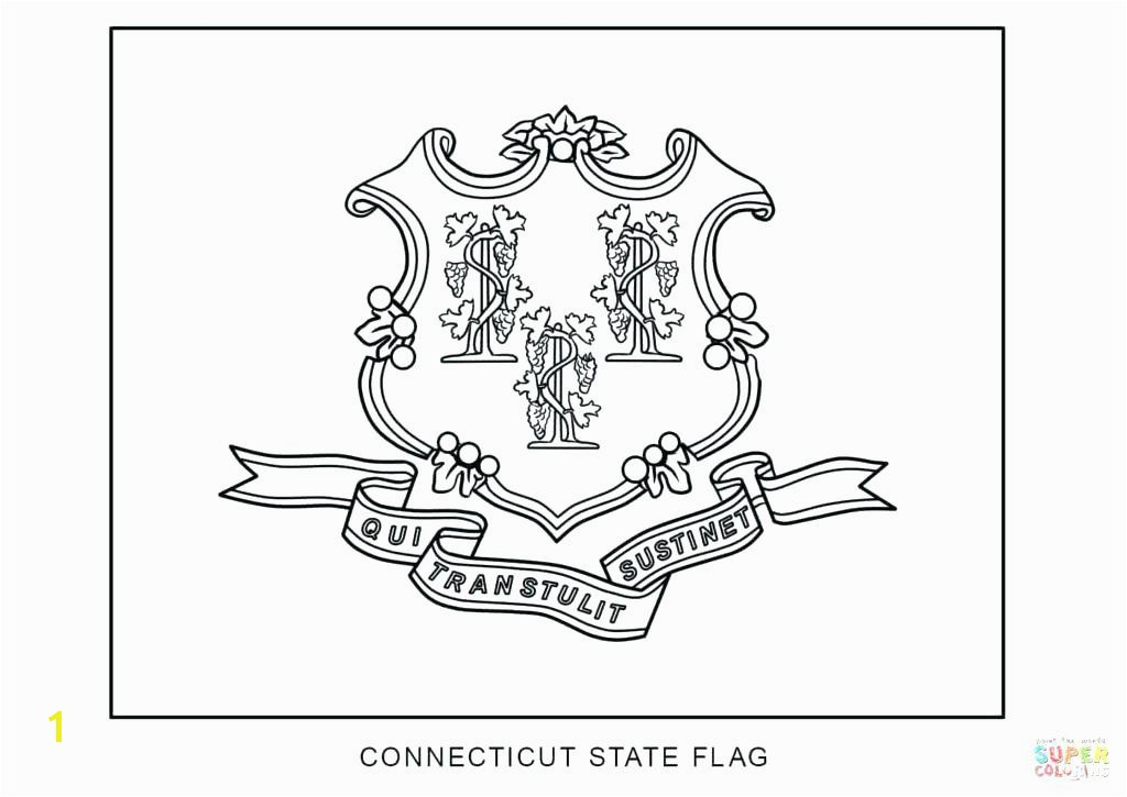 alaska coloring pages coloring pages flag of coloring page free printable pages for flag coloring pages