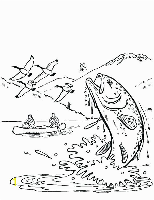 alaska coloring pages willow ptarmigan page airlines animals alaska coloring pages state