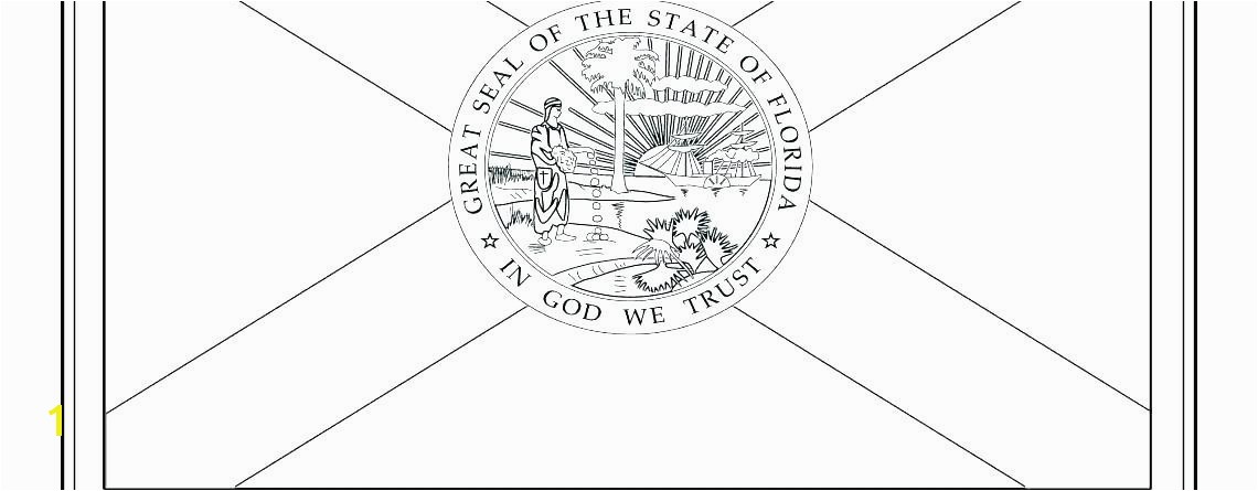 Alaska State Flag Coloring Page Best 20 Inspirational United States Flag Coloring Page Pics