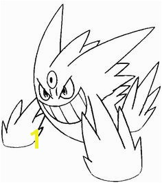 Legendary Pokemon Coloring Pages legendary pokemon coloring pages printable printer paper texture Lineart Pinterest