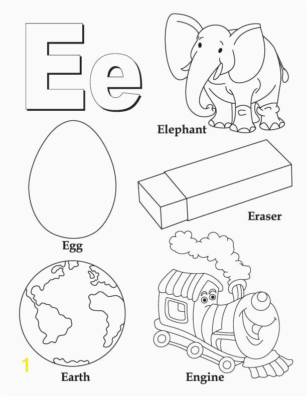 Alphabet Coloring Pages Az New Alphabet Letters Coloring Pages Awesome Printable Pin Od Fatma Wati