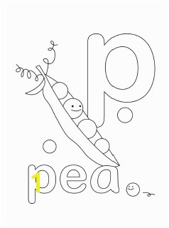 mrprintables english alphabet coloring pages p lowercase