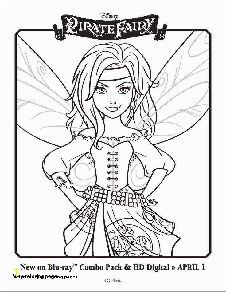 American Girl Coloring Page Unique American Girl Coloring Pages