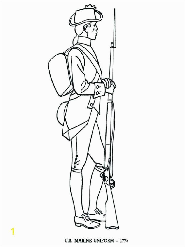 american revolution coloring pages revolutionary war coloring pages revolution revolutionary war revolutionary war coloring pages revolution
