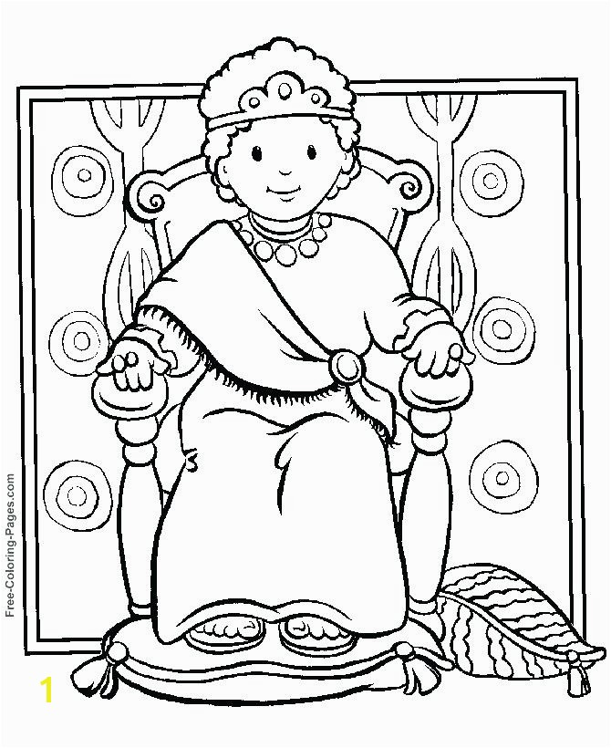 Incredible Various Ananias And Sapphira Coloring Magnificent Marvellous Ananias And Sapphira Coloring Page Kids Pages