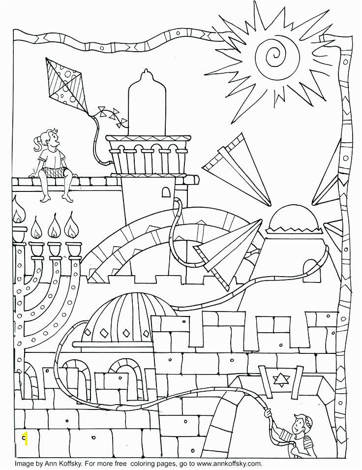 Map Coloring Page Ancient Pages Best Embroidery Ideas Printable For Adults Pdf Full
