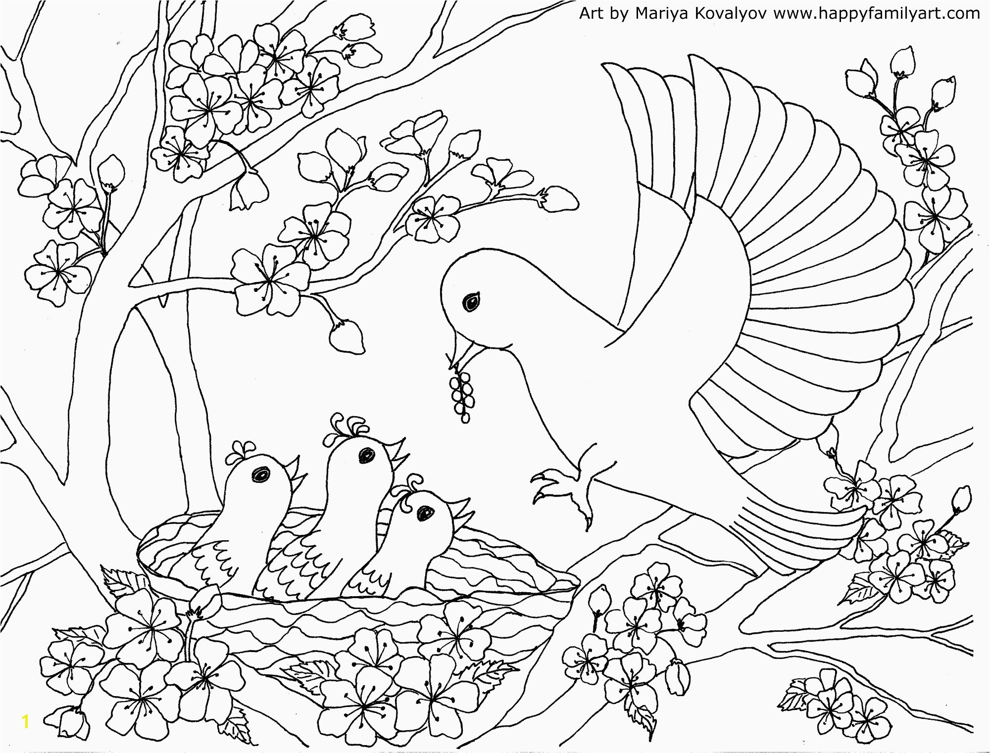 0d · Angry Birds Color Pages Inspirational Angry Birds Go Bomb Coloring Pages