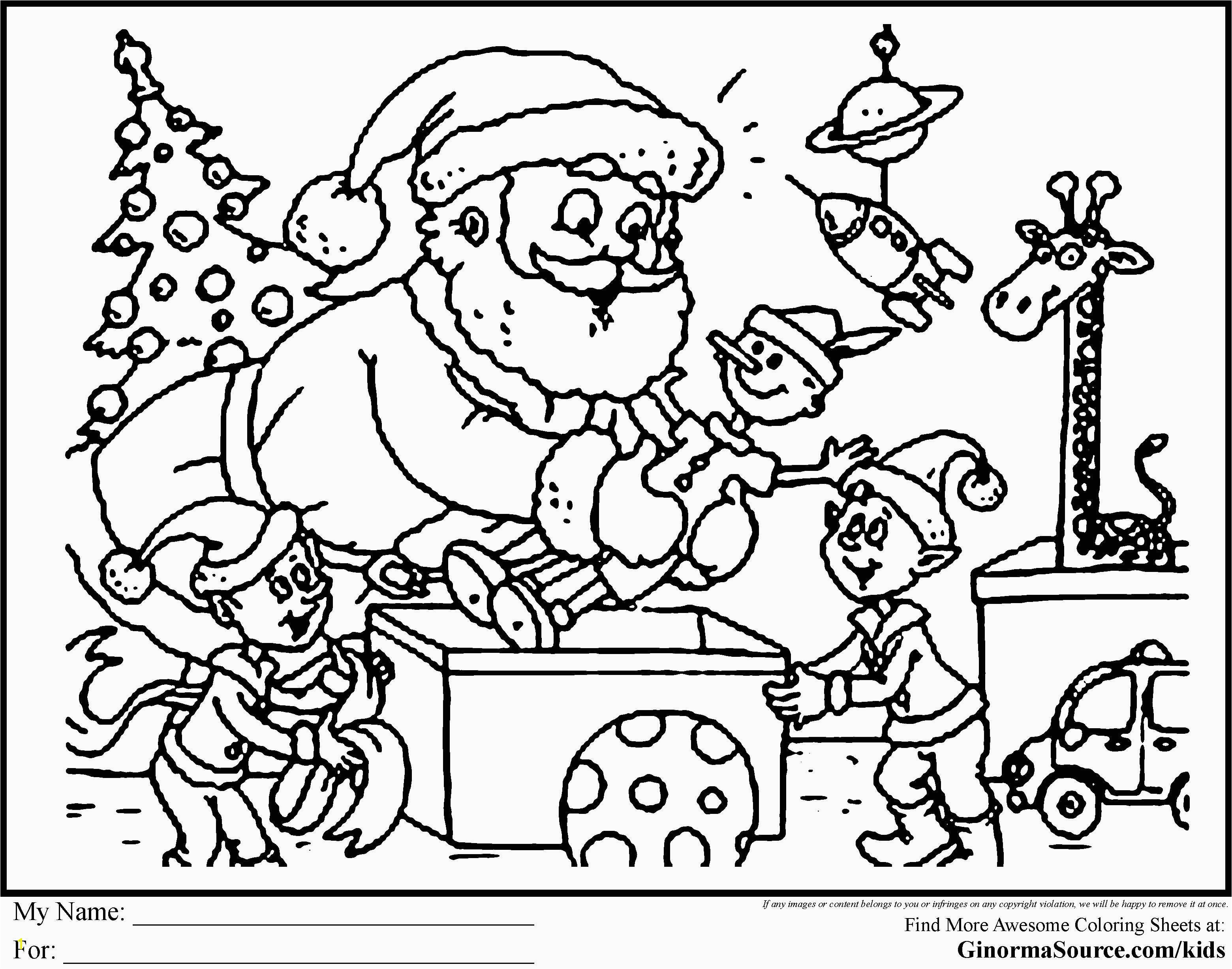 Coloring Pages for Print Inspirational Printable Cds 0d Coloring Page Luxury Coloring Pages for Christmas