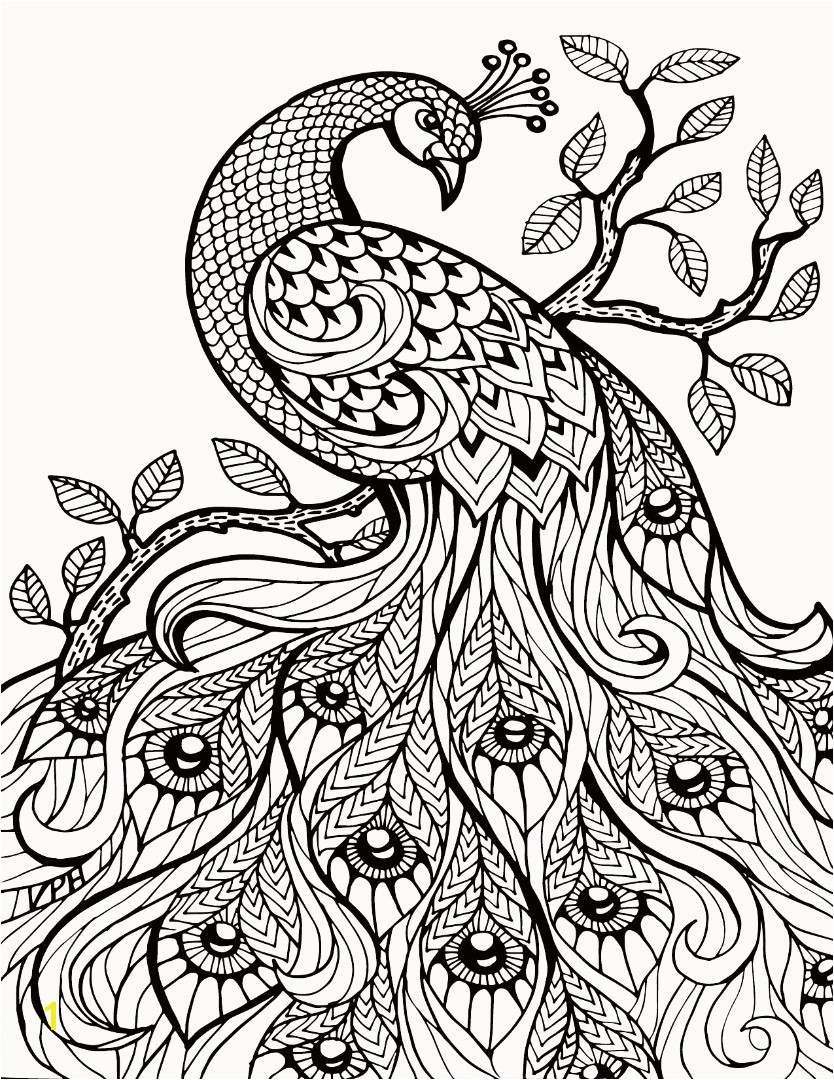 Coloring Pages Patterns Animals Elegant Coloring Pages Hard Animals Perfect New Od Dog Coloring Pages Free