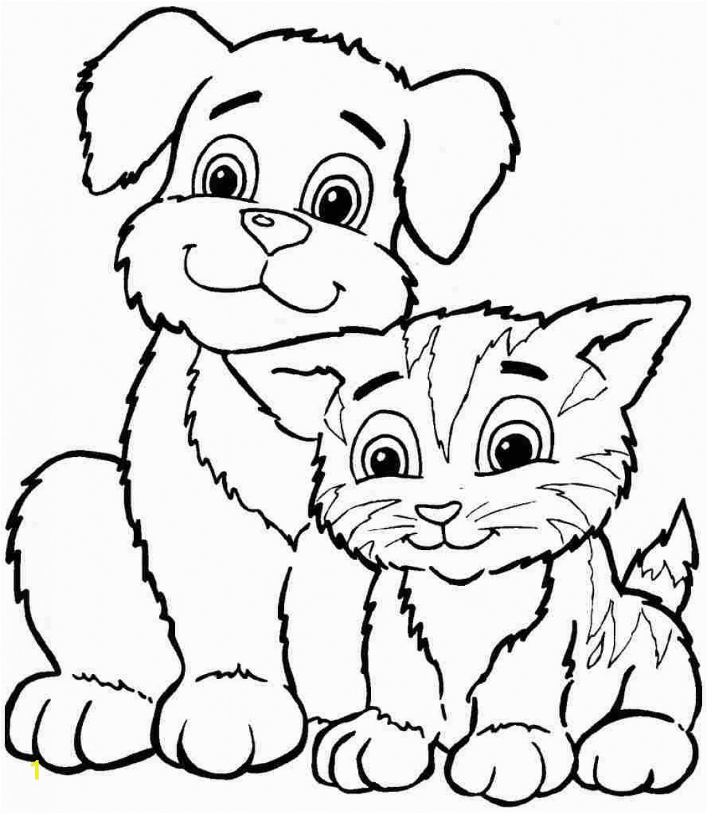 Great Free Printable Animal Coloring Pages 36 For Your Free Coloring Book With Free Printable Animal Coloring Pages At Printable Animal Coloring Pages