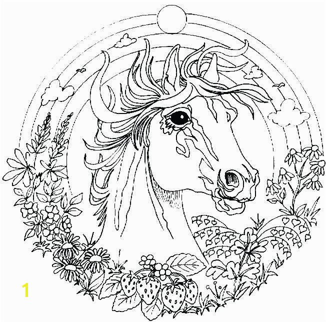 animal mandala coloring pages animal mandala coloring pages elegant animal mandalas simple animal mandala coloring pages