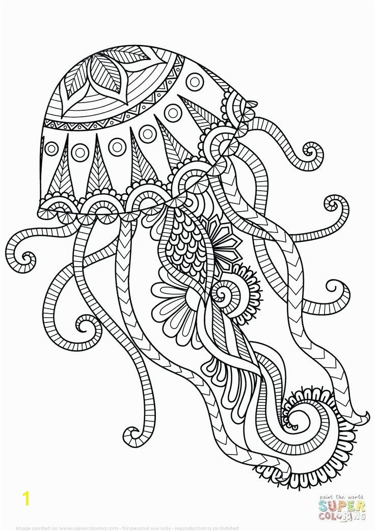 Free Coloring Pages Animal Mandalas Abstract Coloring Pages Printable Animal Mandala Coloring Pages