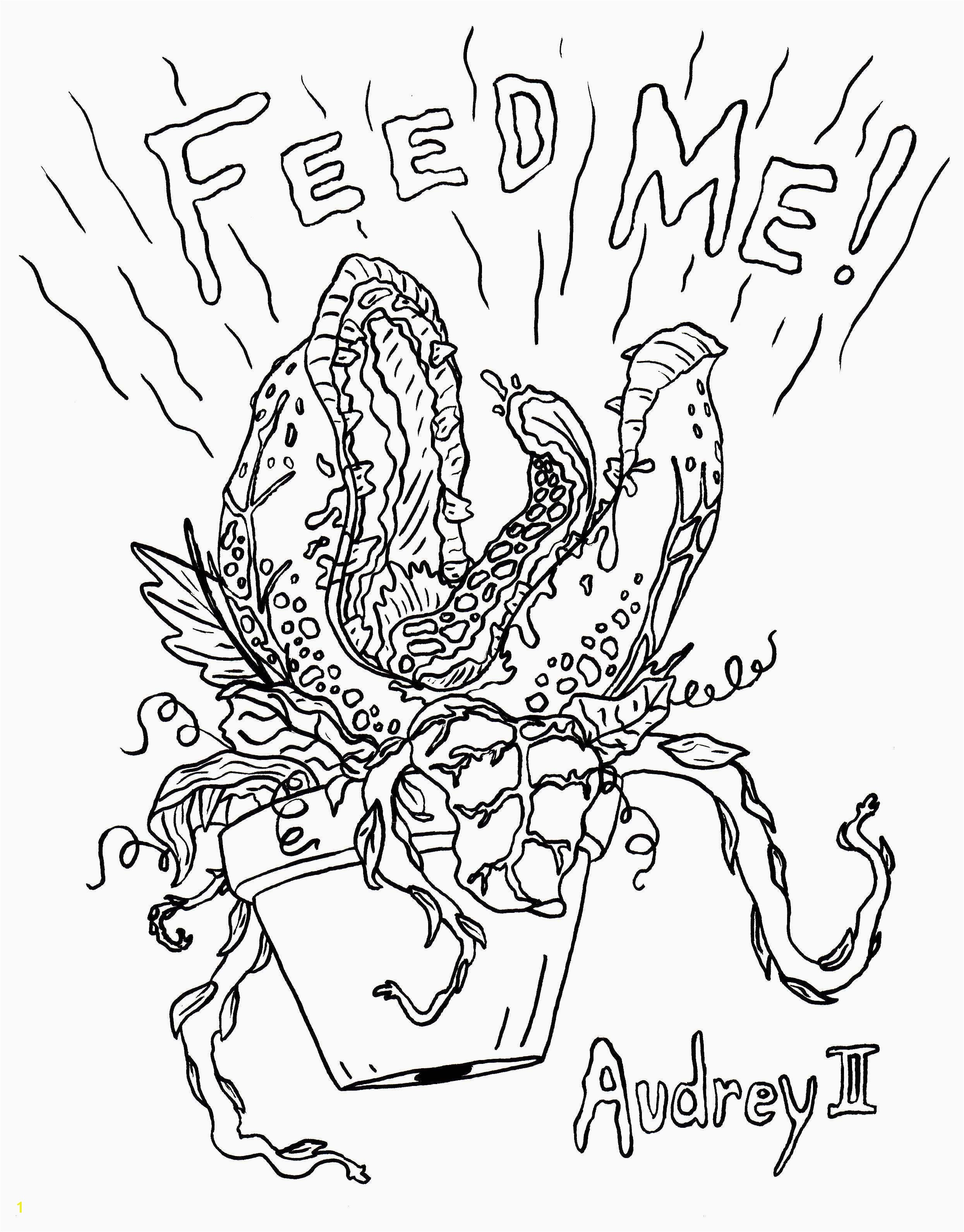Animal Printable Coloring Pages 45 Christmas Coloring Pages Animals
