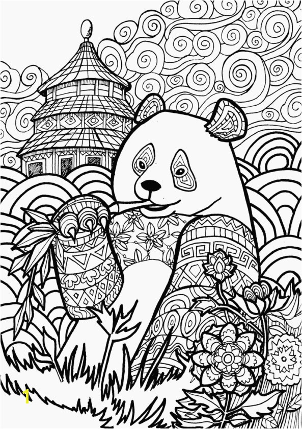Animals Coloring Pages to Print Luxury Printable Animal Coloring Pages Beautiful Printable Od Dog