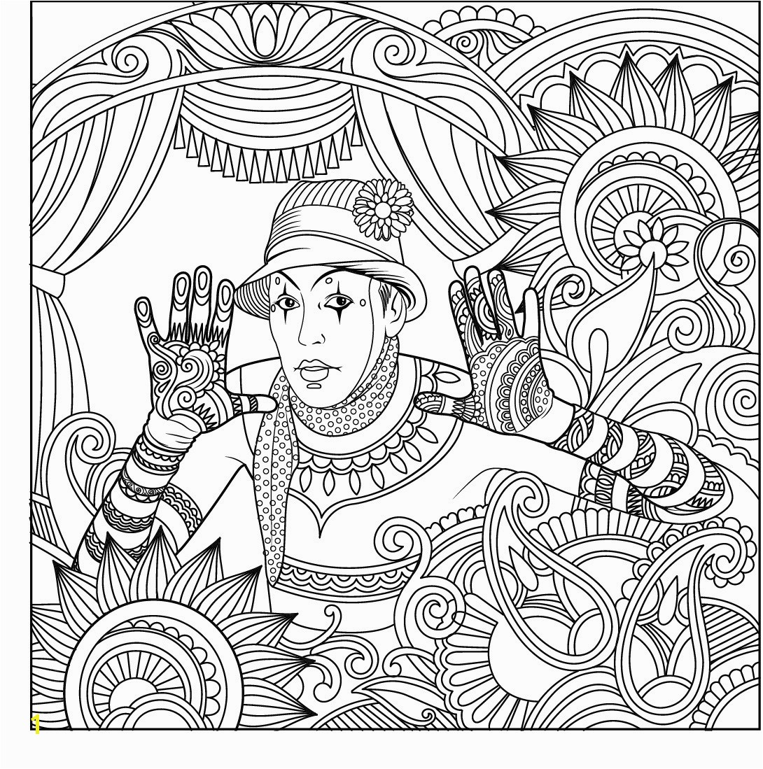 Donald Trump Coloring Pages Lovely Coloring Page Fresh Fresh S S Media Cache Ak0 Pinimg originals 0d