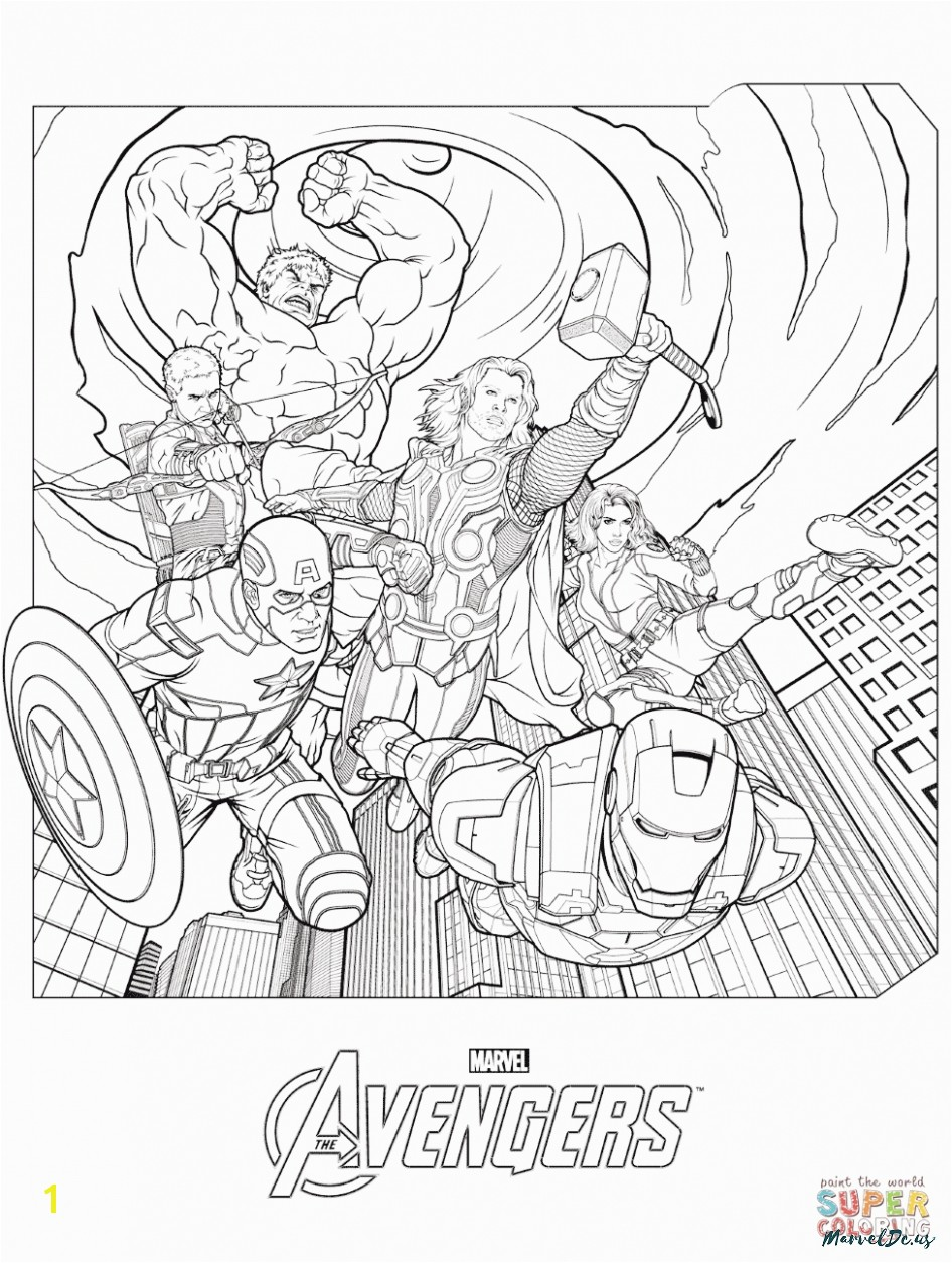 Donald Trump Coloring Pages New Never Underestimate the Influence Heroes Marvel and Dc
