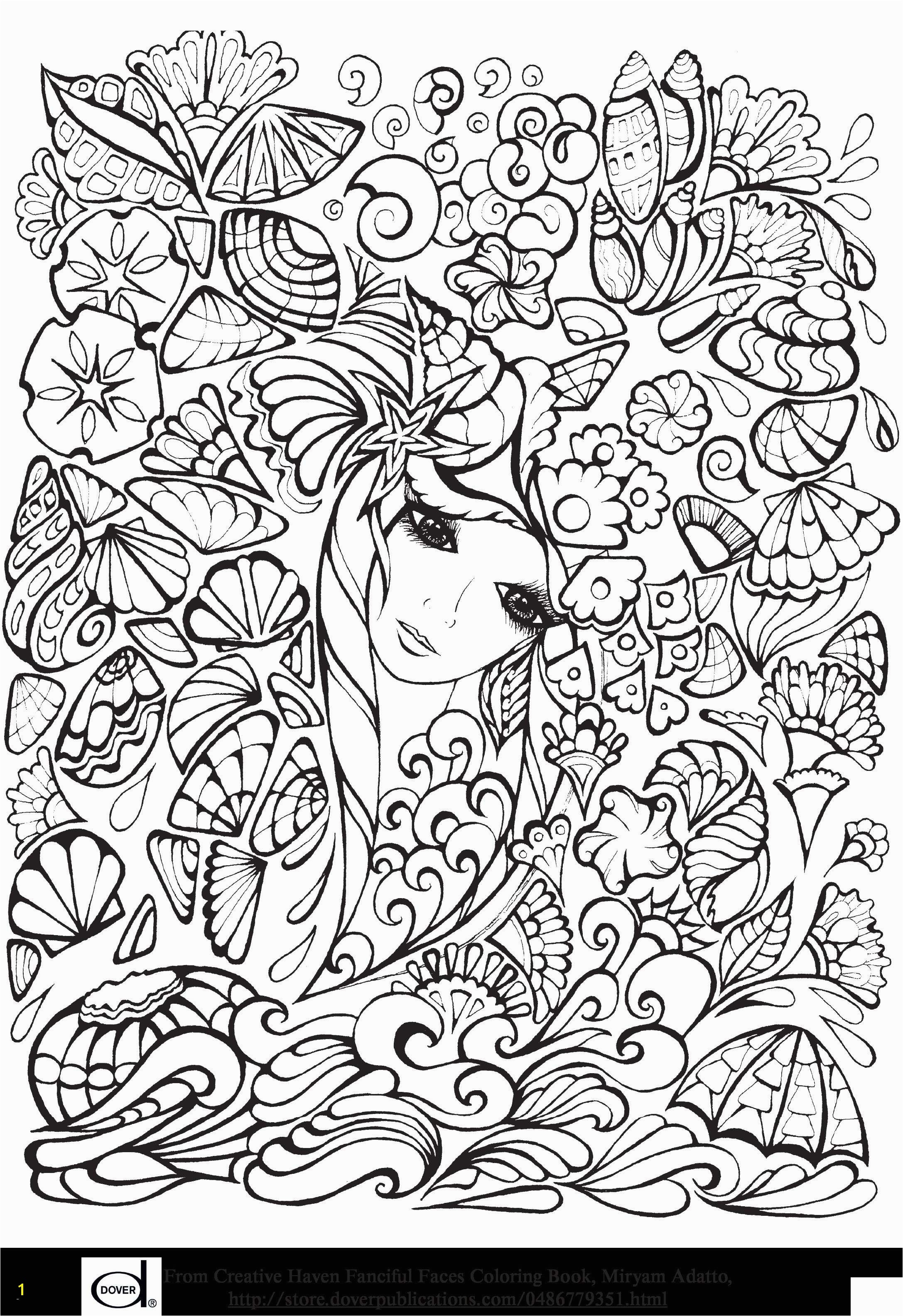 Girl Coloring Pages Awesome Witch Coloring Page Inspirational Crayola Pages 0d Coloring Page