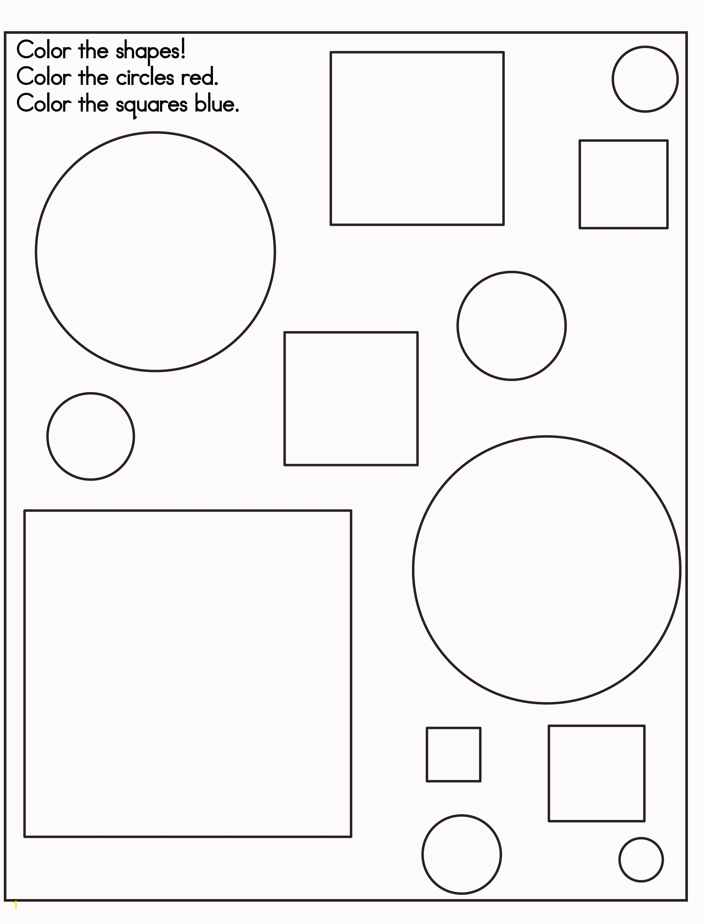 Anointing Of the Sick Coloring Page 30 Best Chalice and Host Coloring Page
