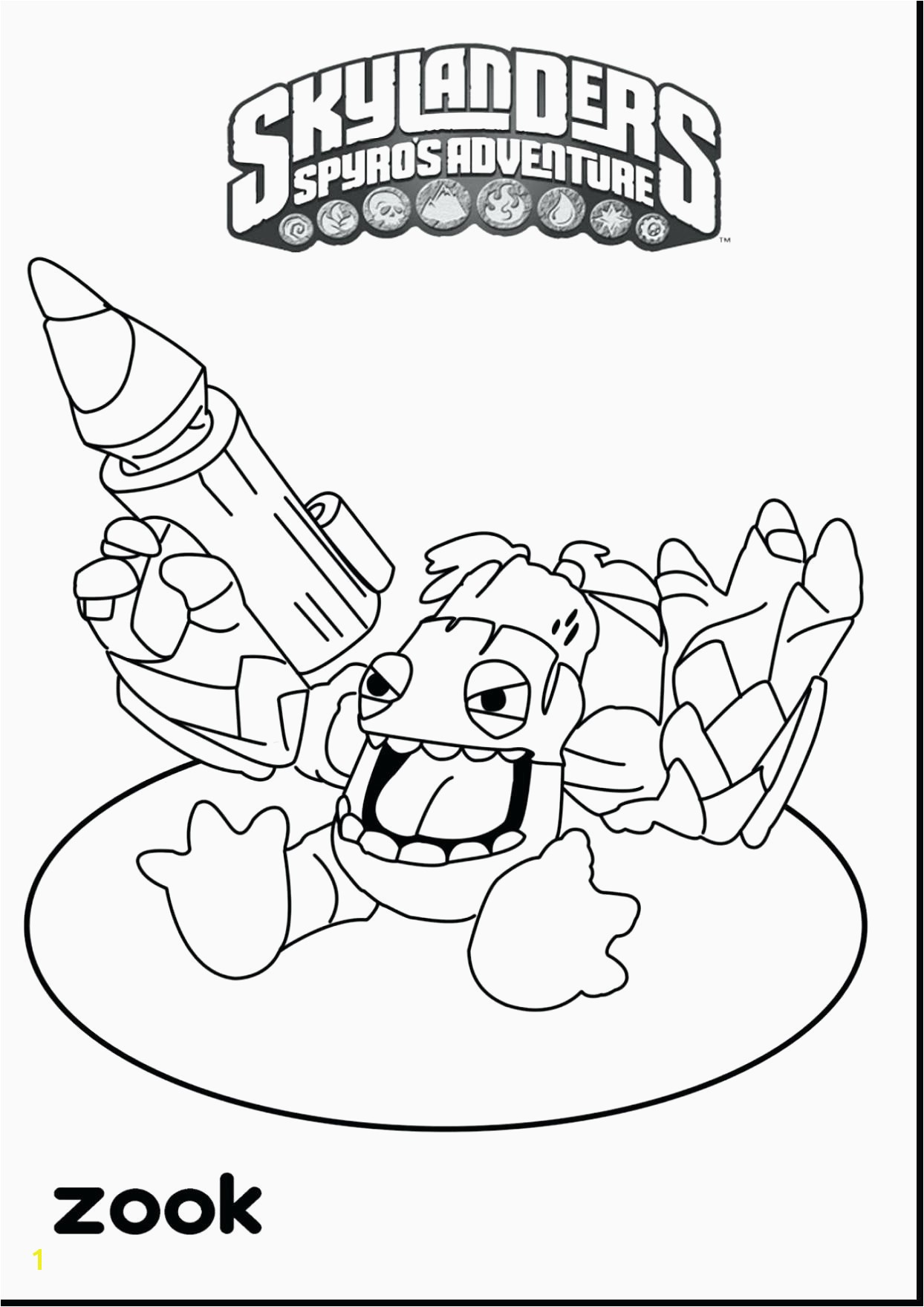Anointing Of the Sick Coloring Page Best Unique Coloring Pages Stock Printable Coloring Pages